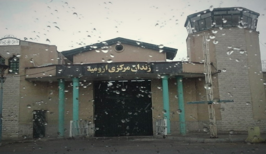 Prison authorities deny woman political prisoner of medical treatment